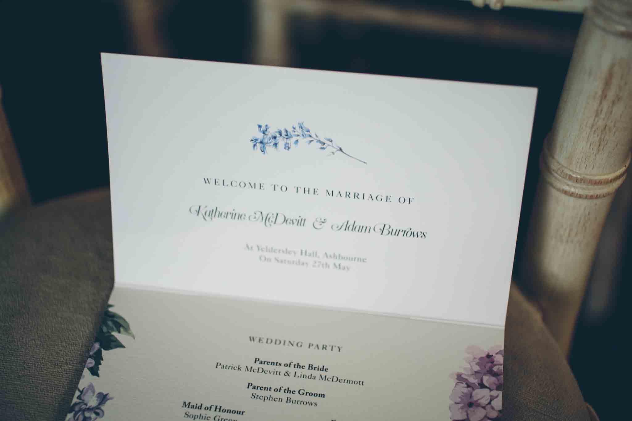 yeldersley hall wedding-11