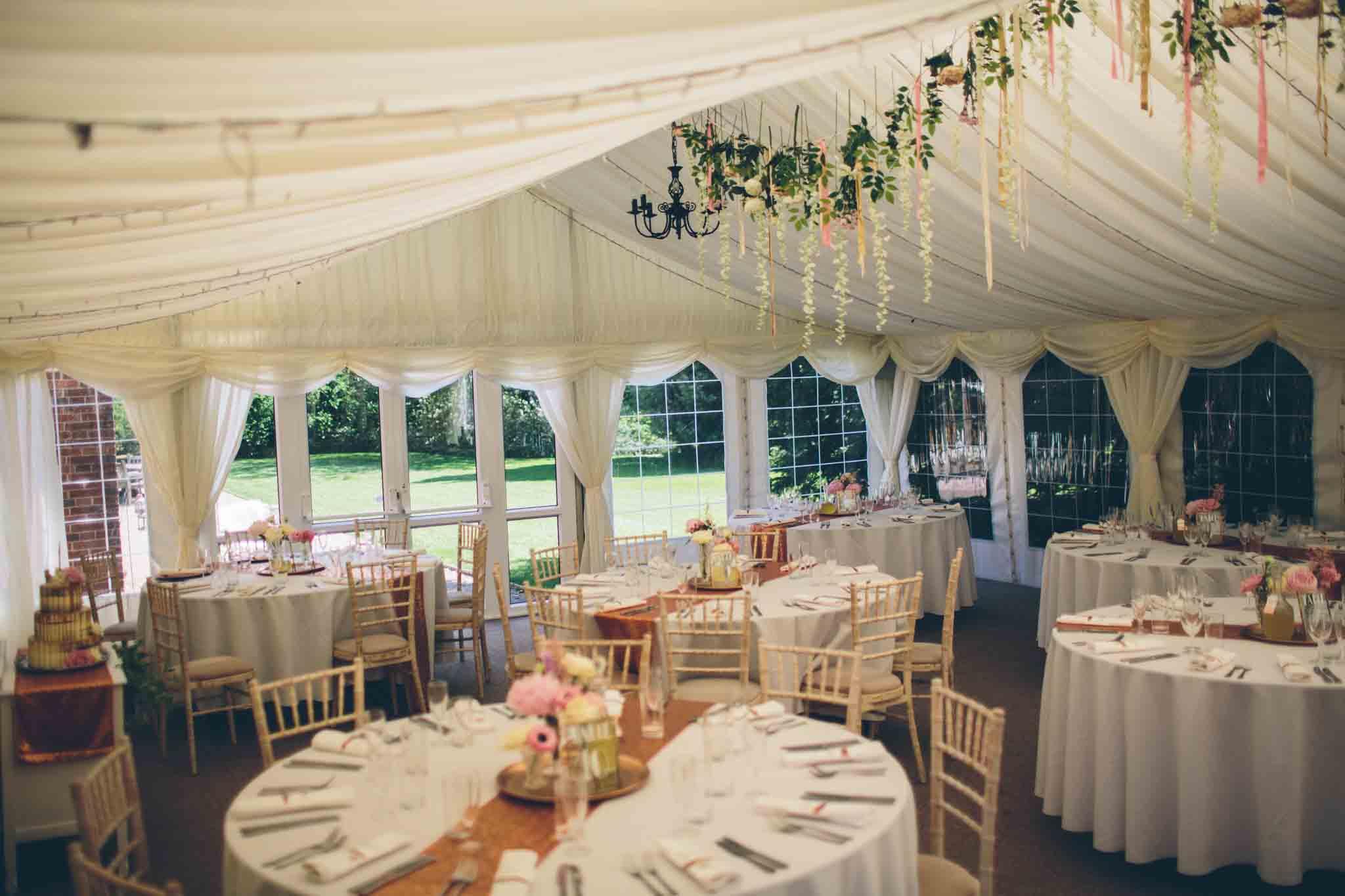 yeldersley hall wedding-122