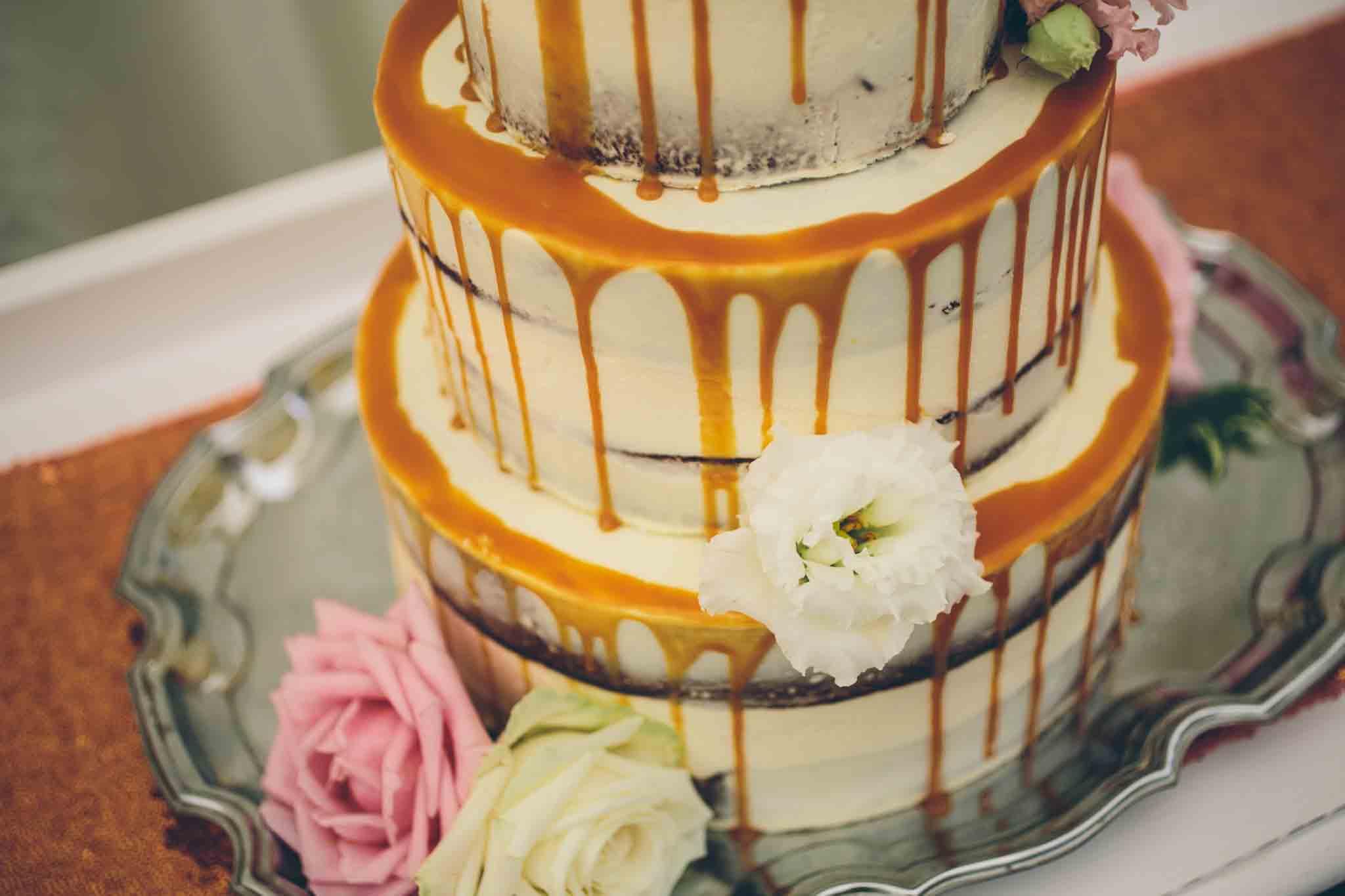 yeldersley hall wedding-126