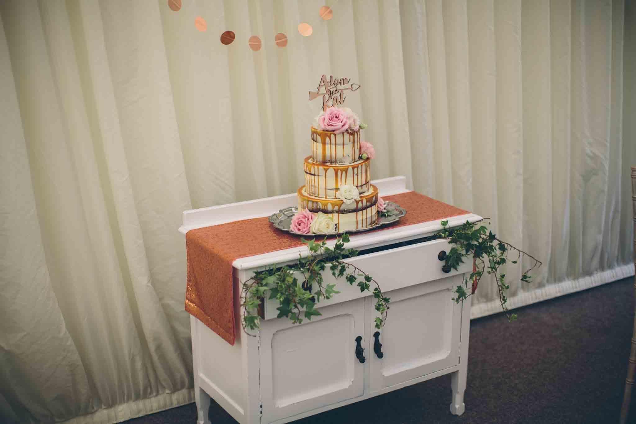 yeldersley hall wedding-128