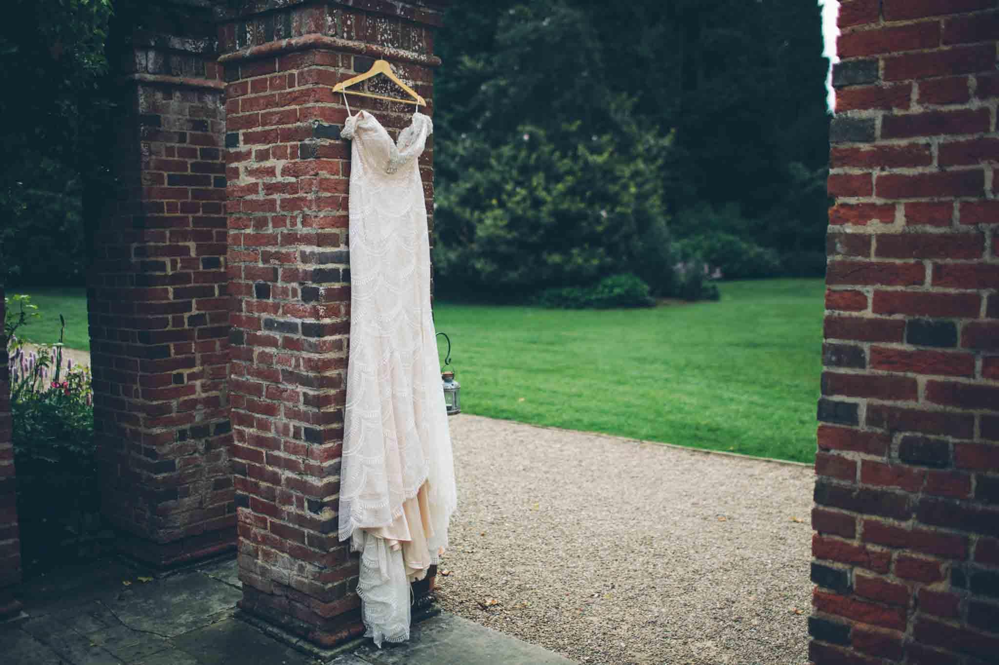 yeldersley hall wedding-15