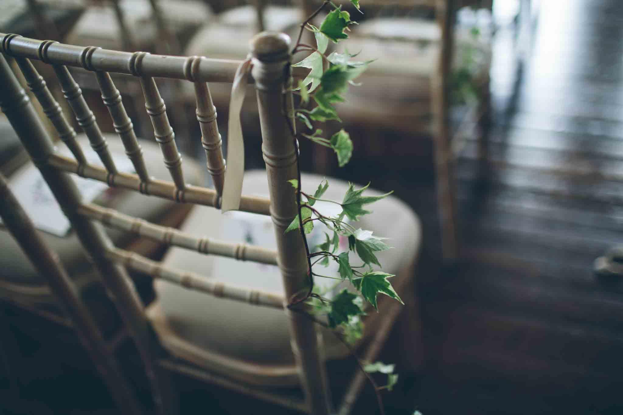 yeldersley hall wedding-151