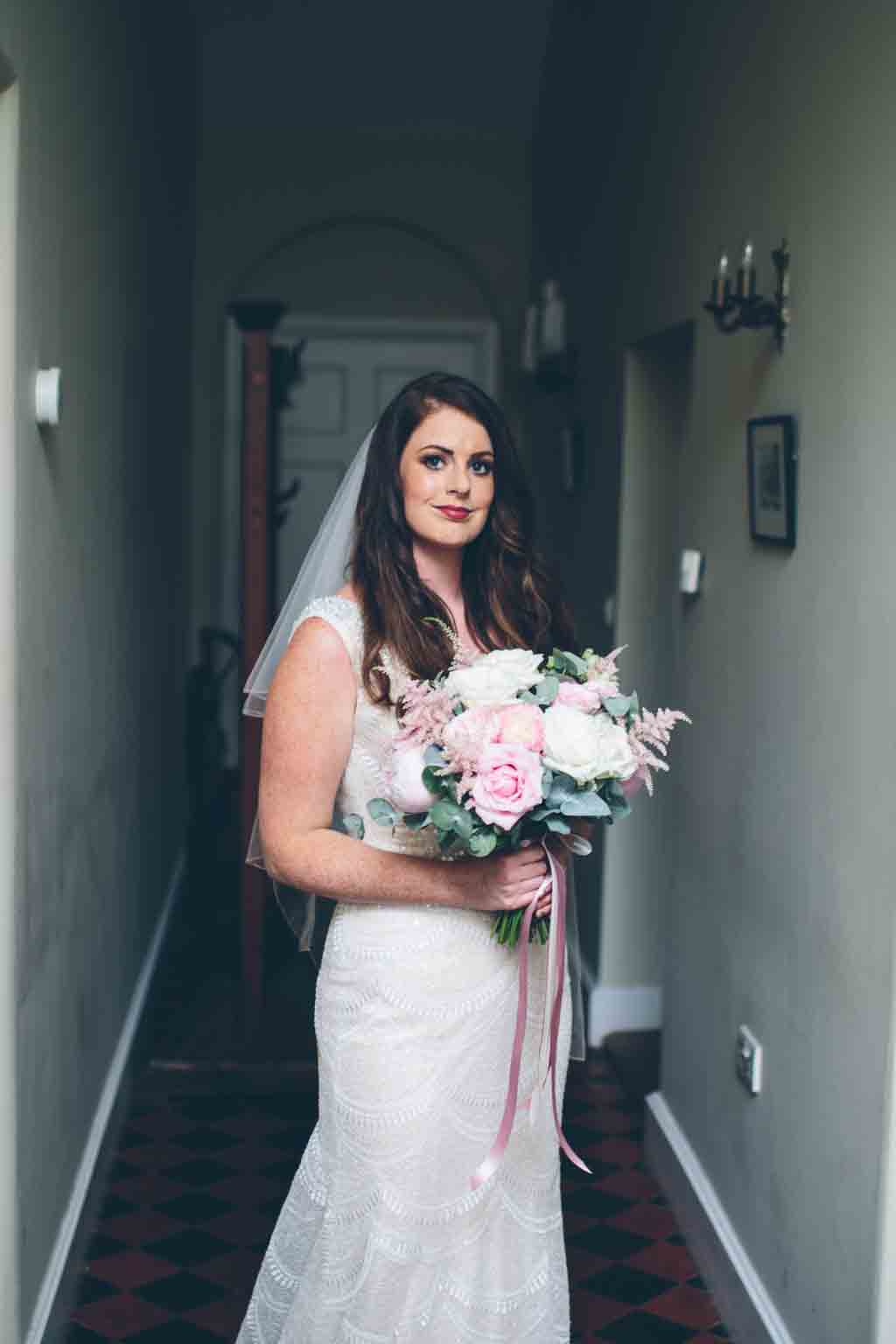 yeldersley hall wedding-174
