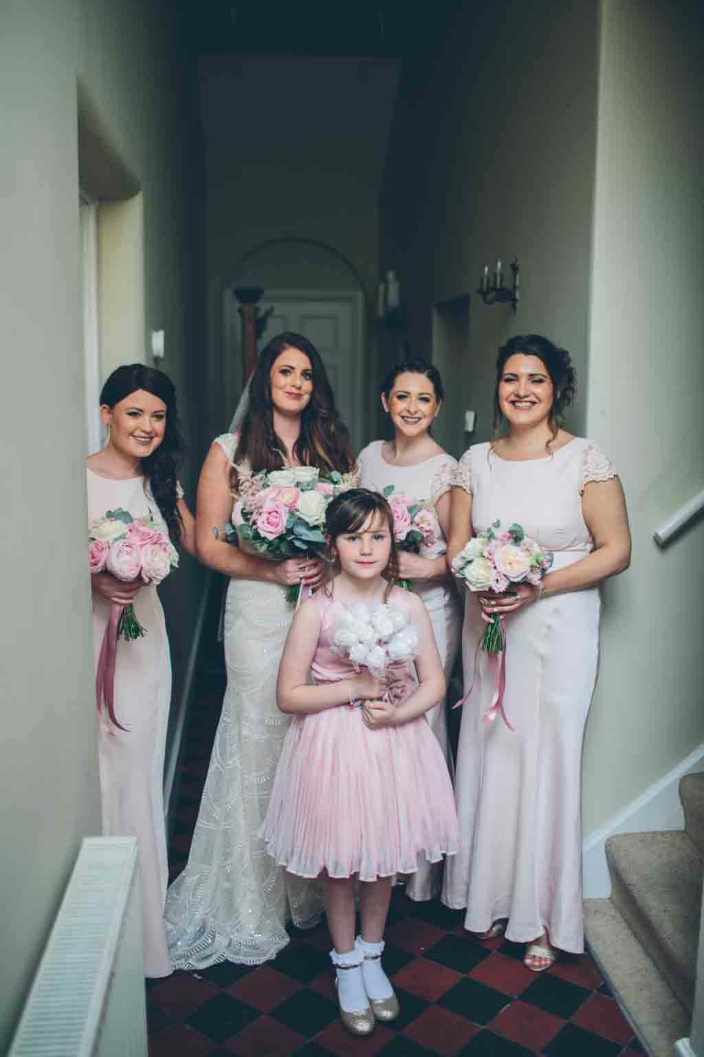 yeldersley hall wedding-177