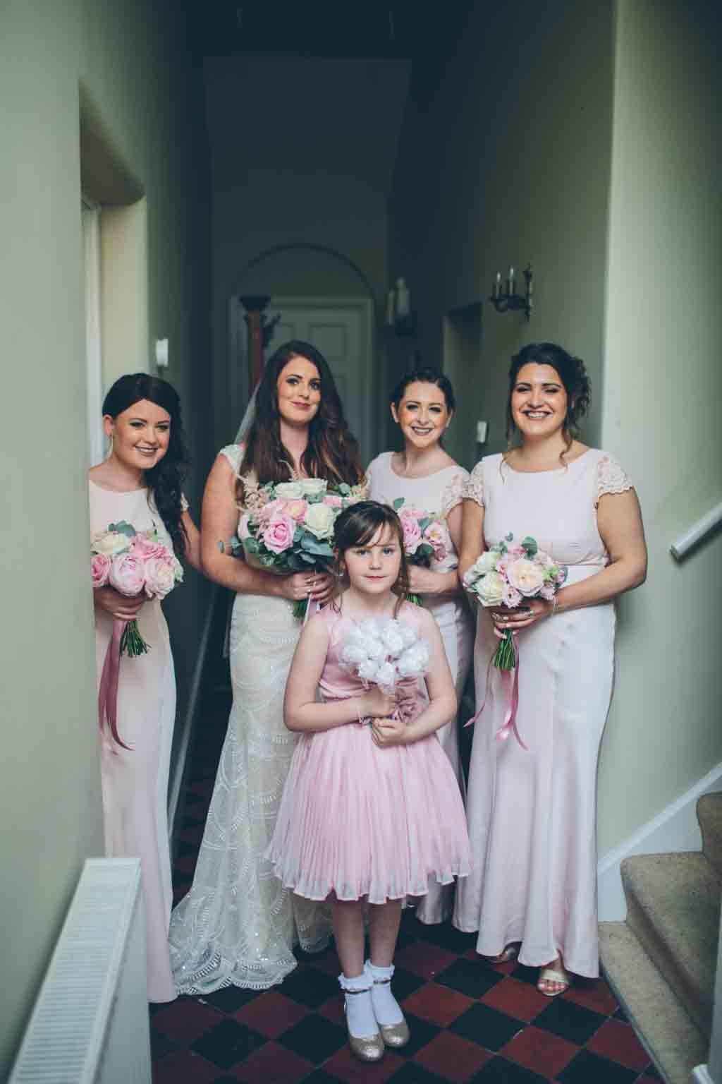 yeldersley hall wedding-177