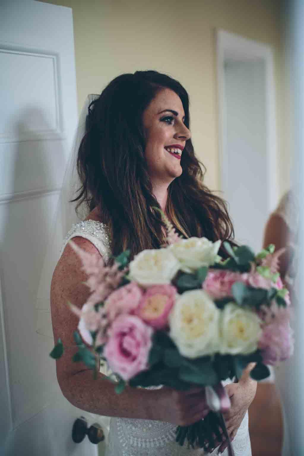 yeldersley hall wedding-183