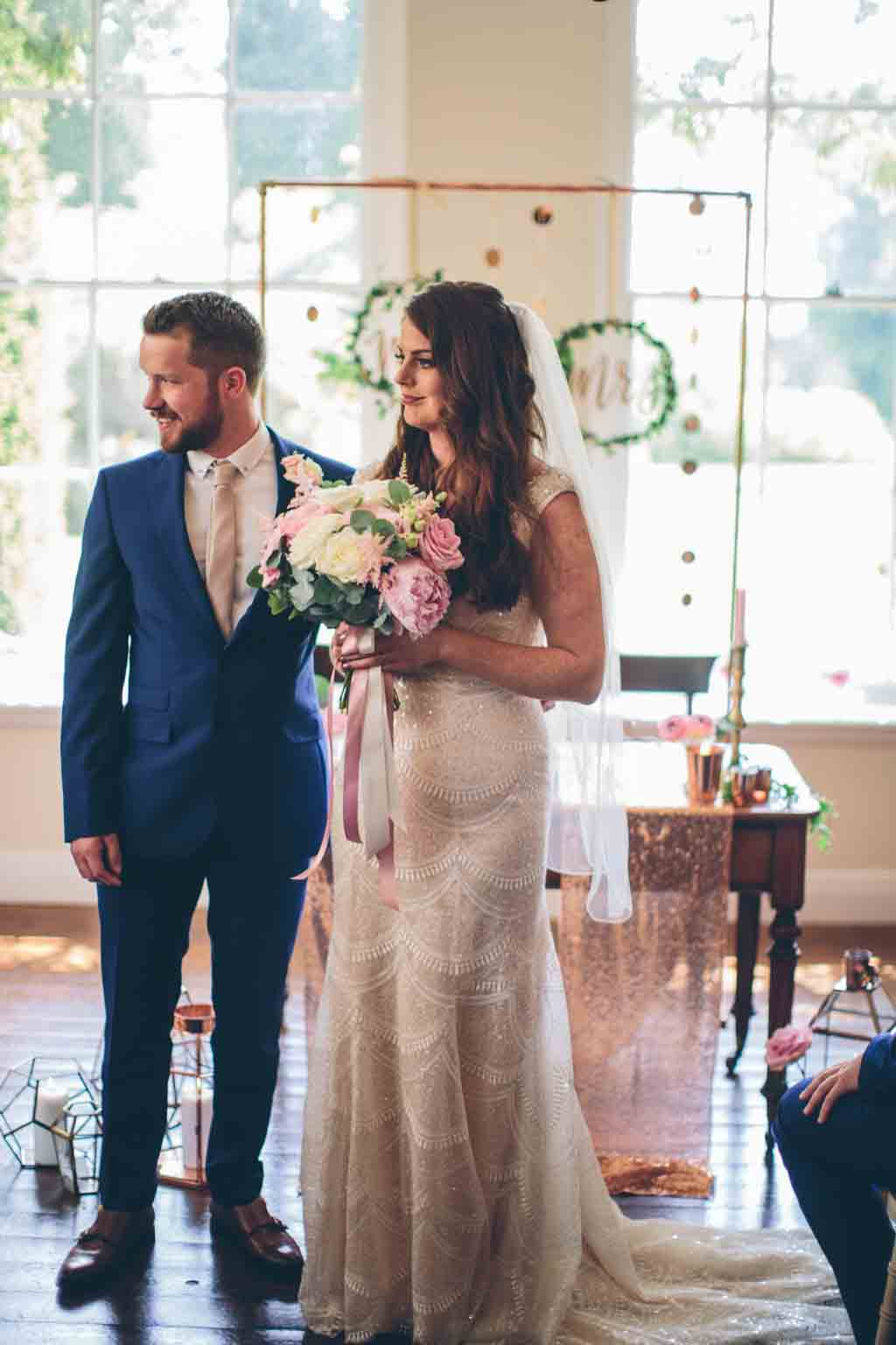yeldersley hall wedding-223