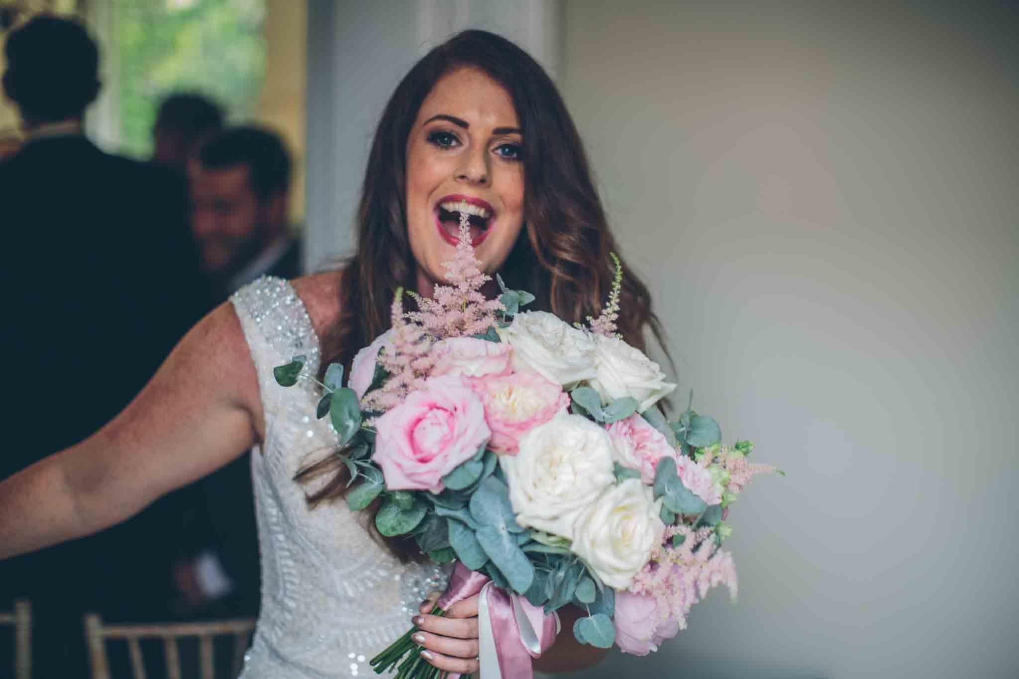 yeldersley hall wedding-228