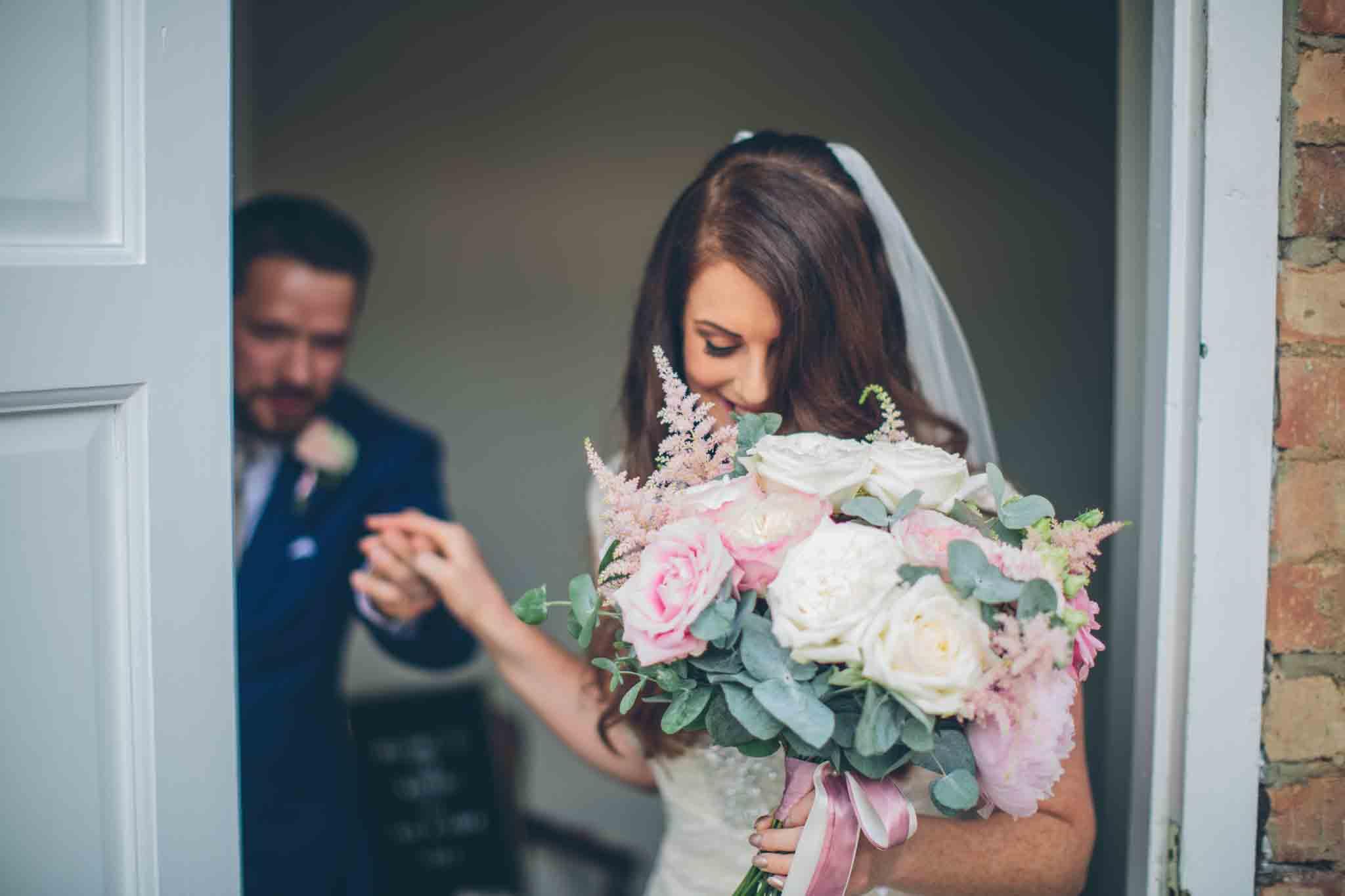 yeldersley hall wedding-230