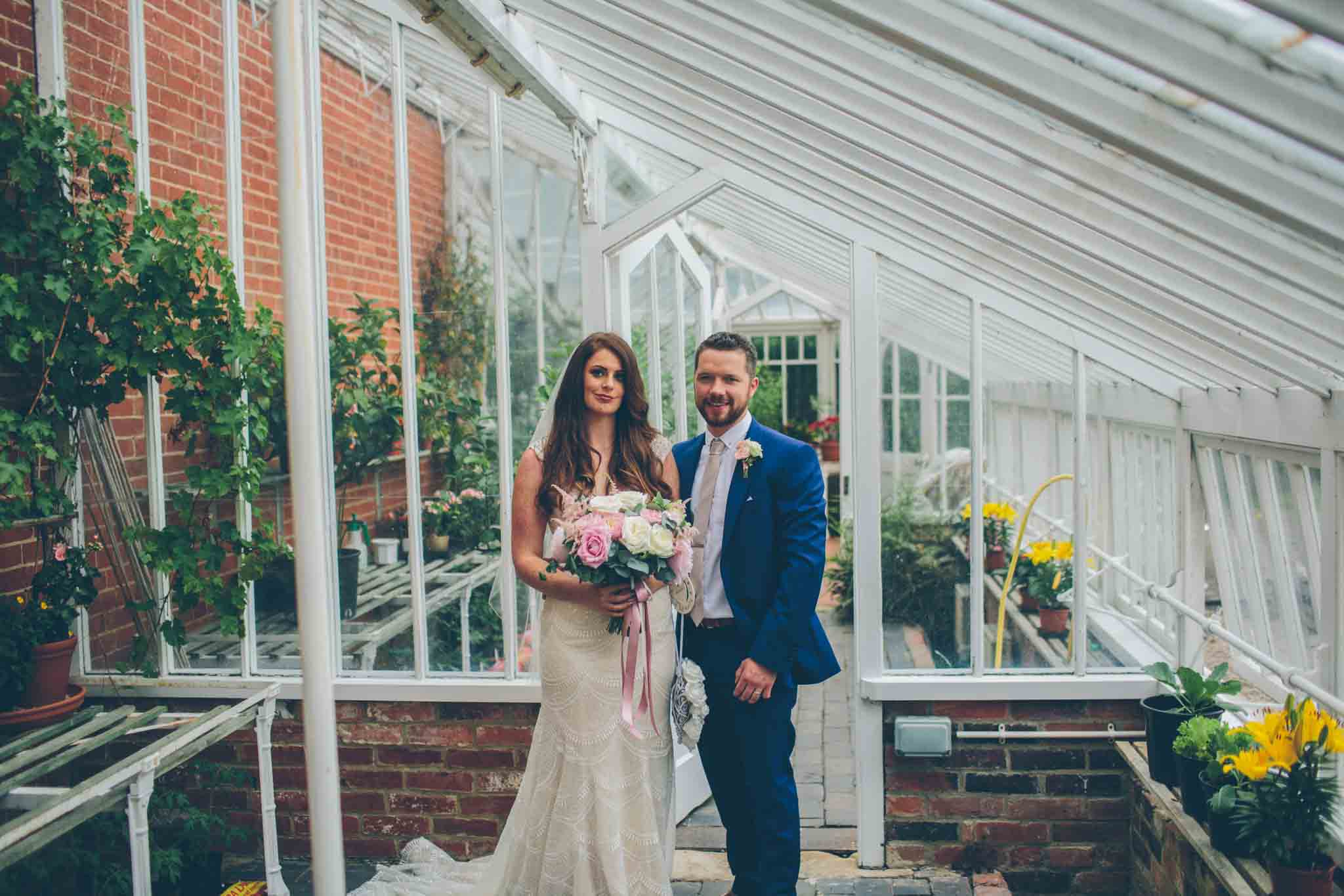 yeldersley hall wedding-282