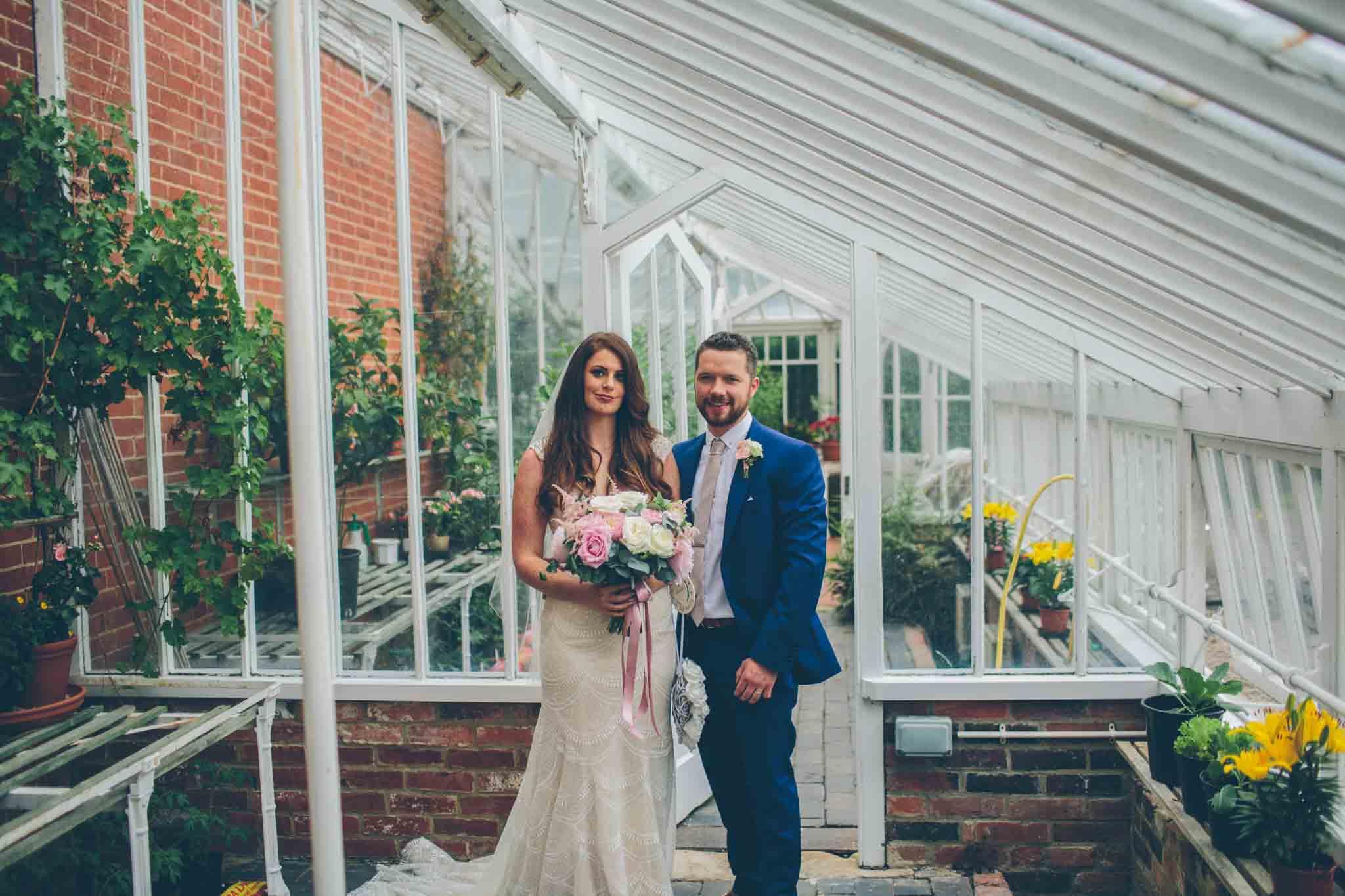 yeldersley hall wedding-282