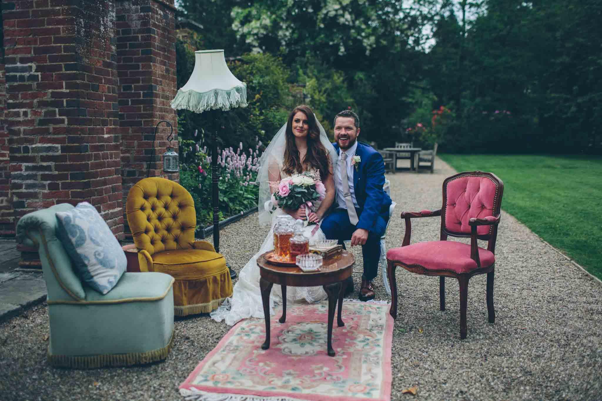 yeldersley hall wedding-305