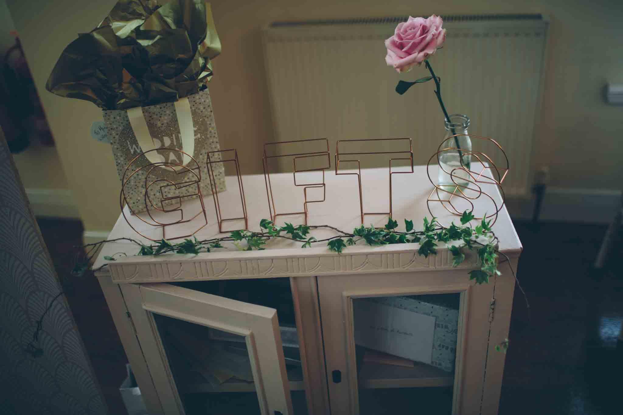 yeldersley hall wedding-313