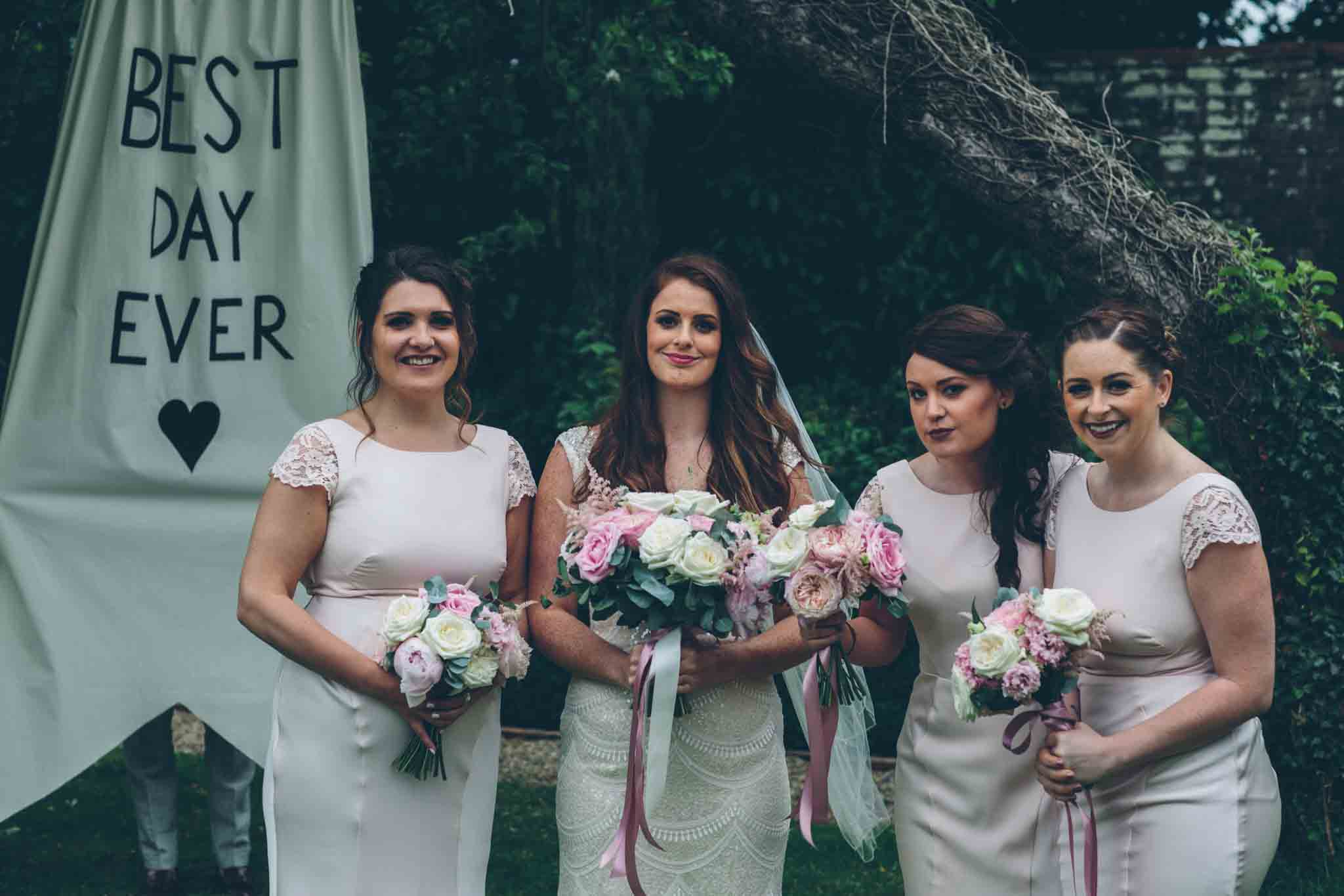 yeldersley hall wedding-316