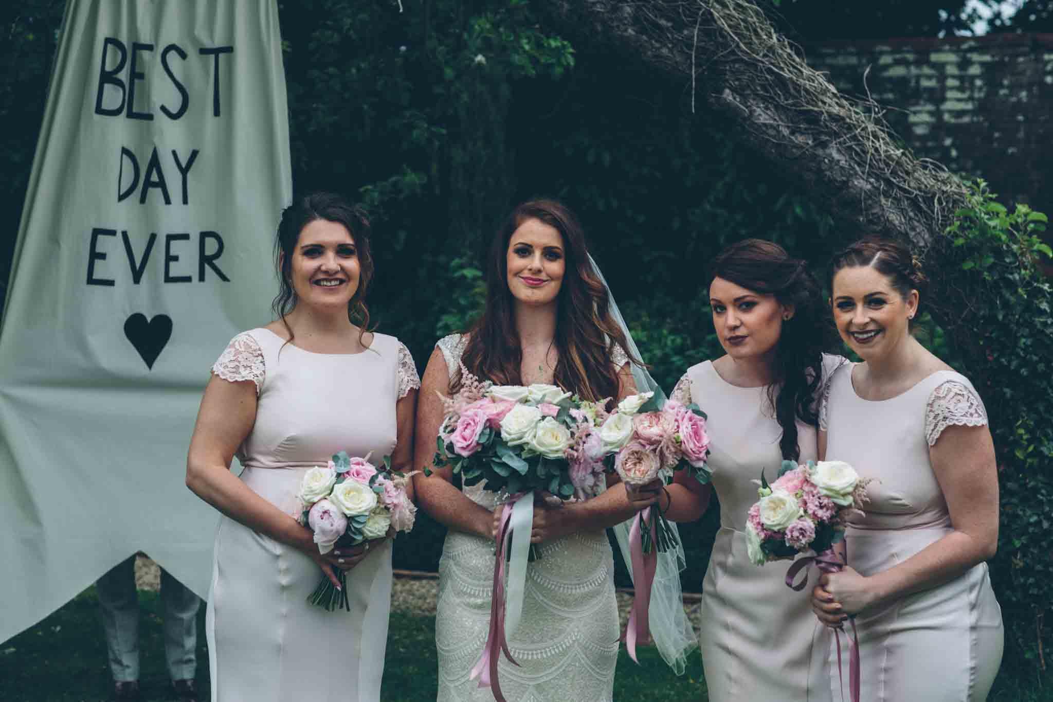 yeldersley hall wedding-316