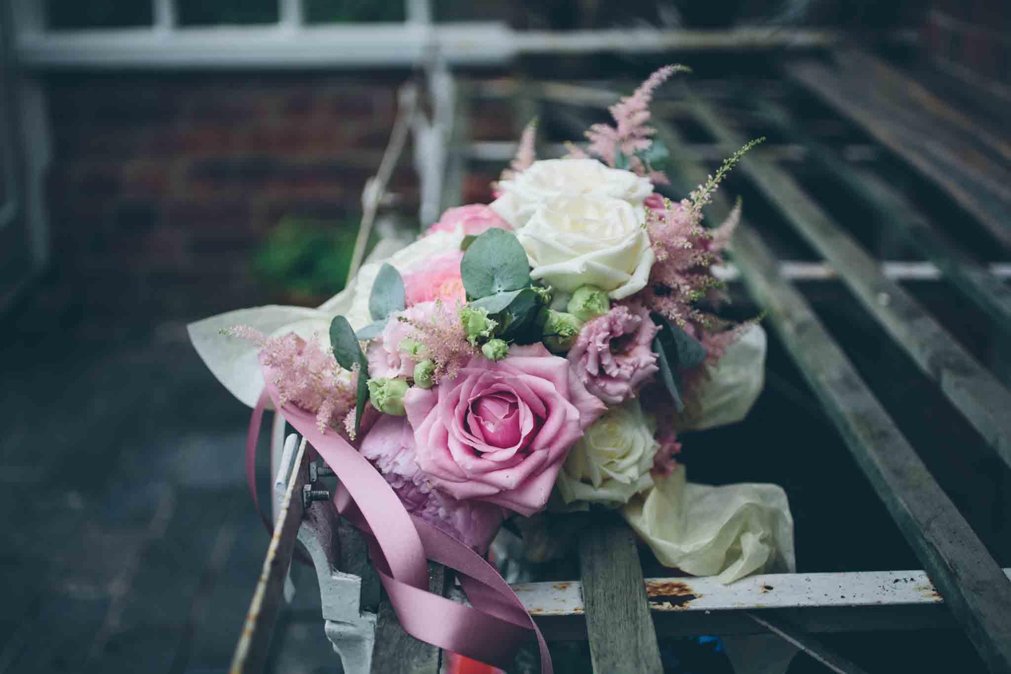 yeldersley hall wedding-34