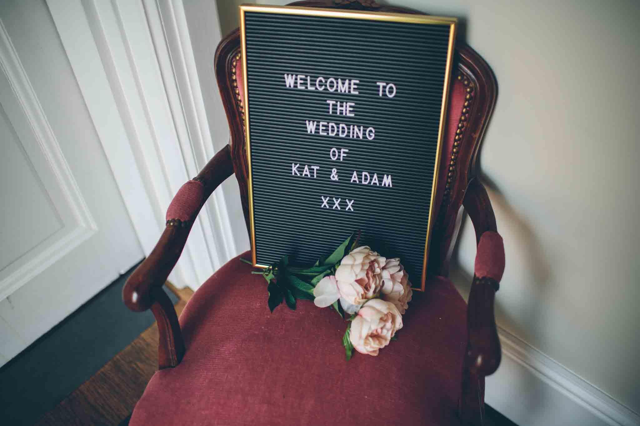 yeldersley hall wedding-5