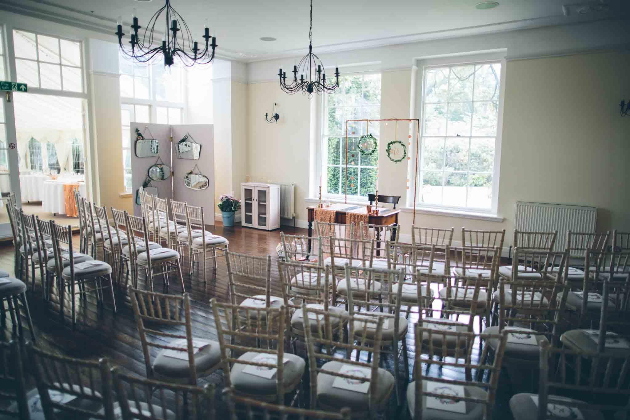 yeldersley hall wedding-6