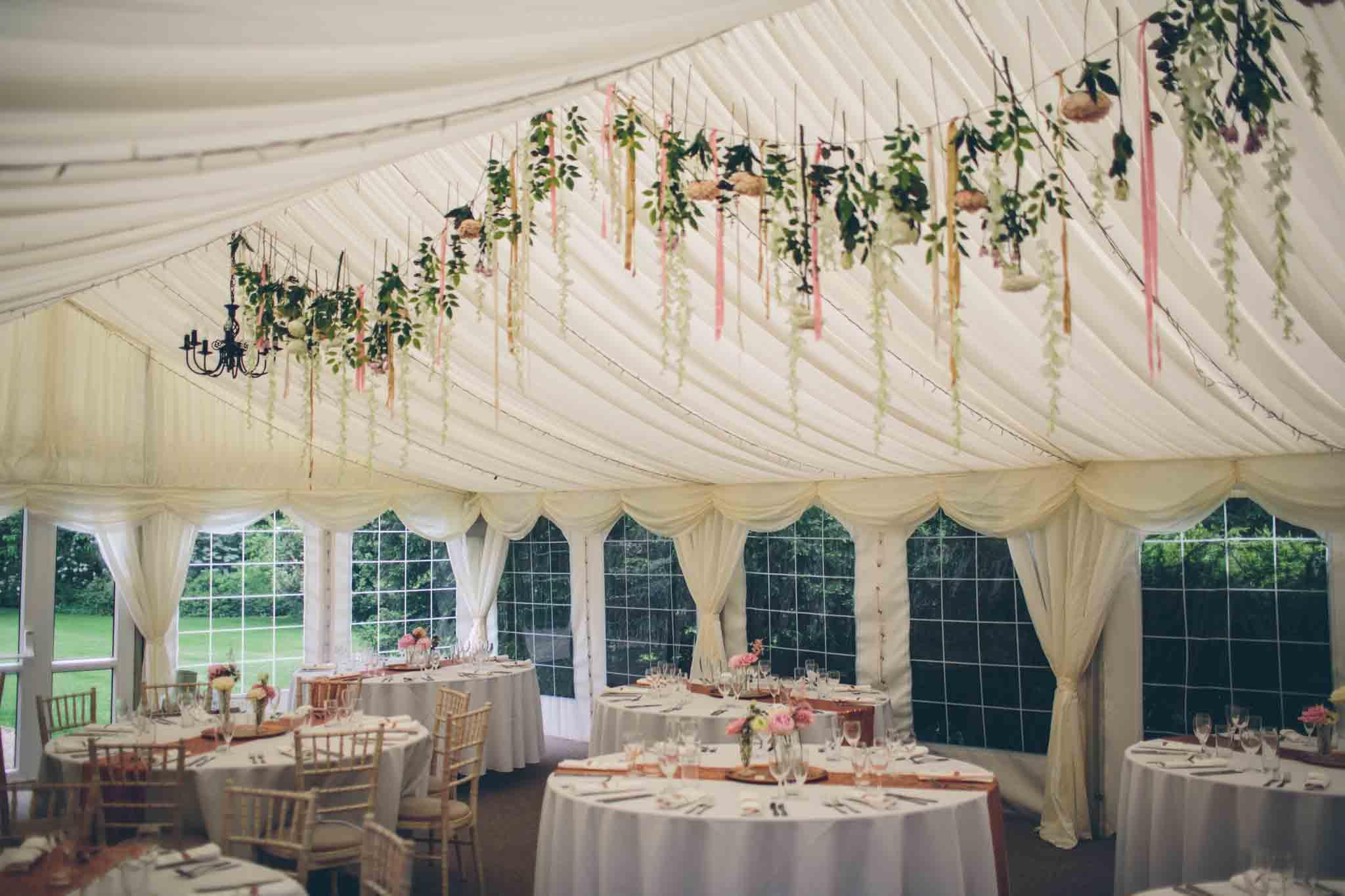 yeldersley hall wedding-61