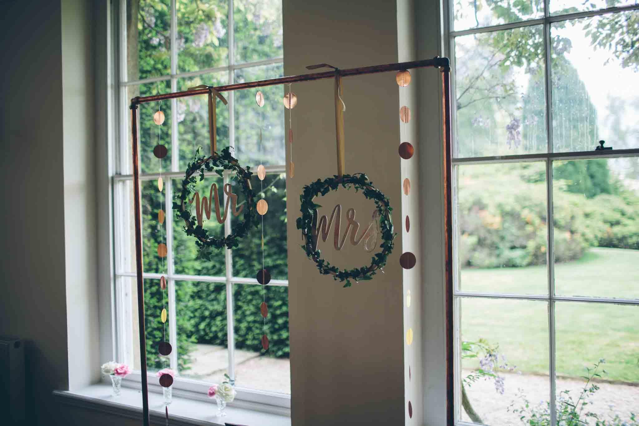 yeldersley hall wedding-62