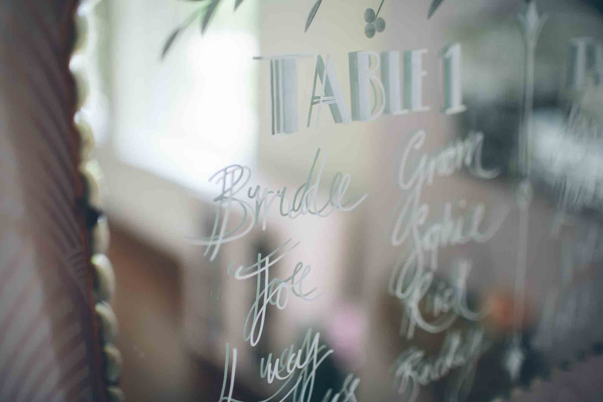 yeldersley hall wedding-65
