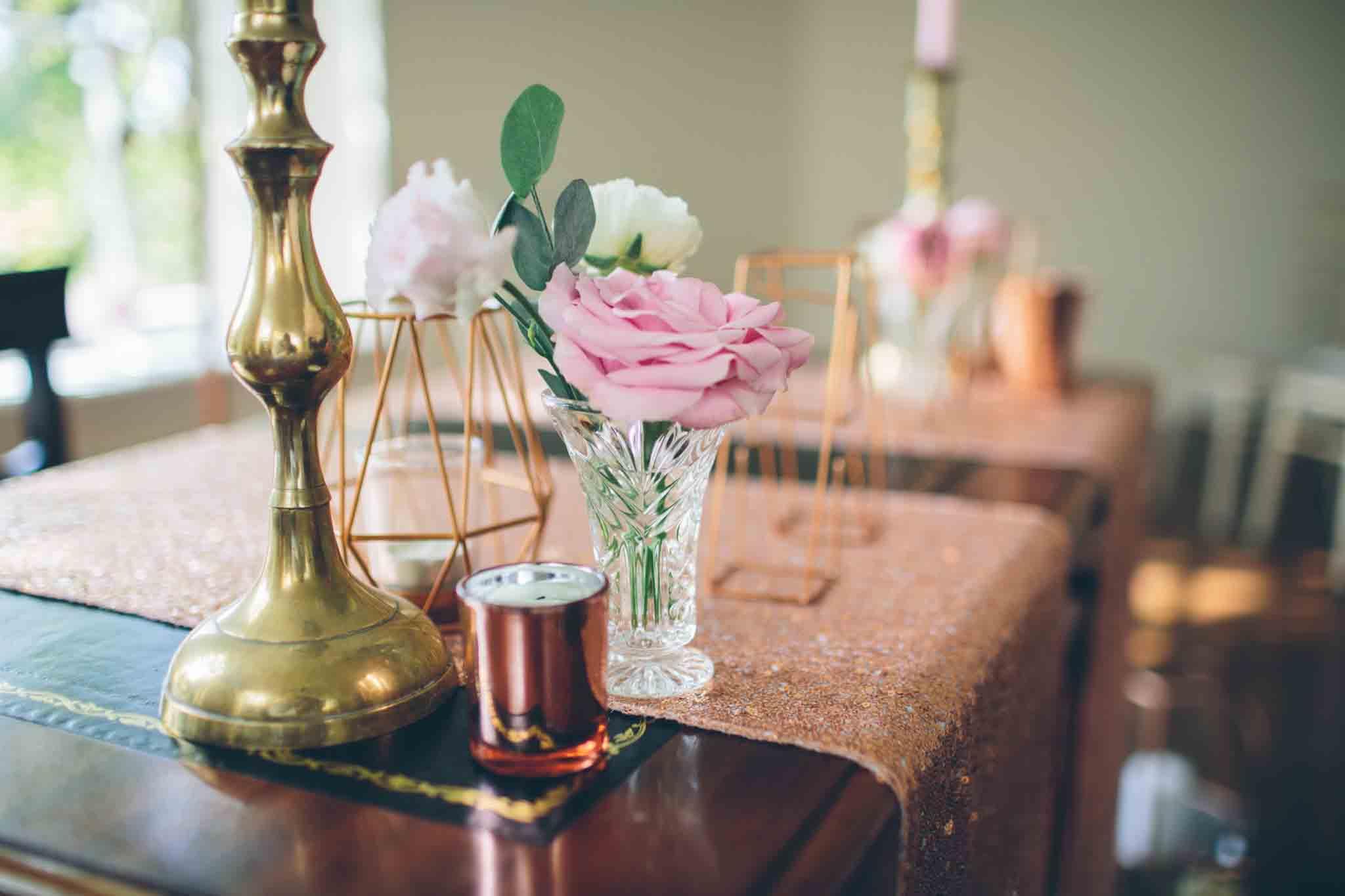 yeldersley hall wedding-71
