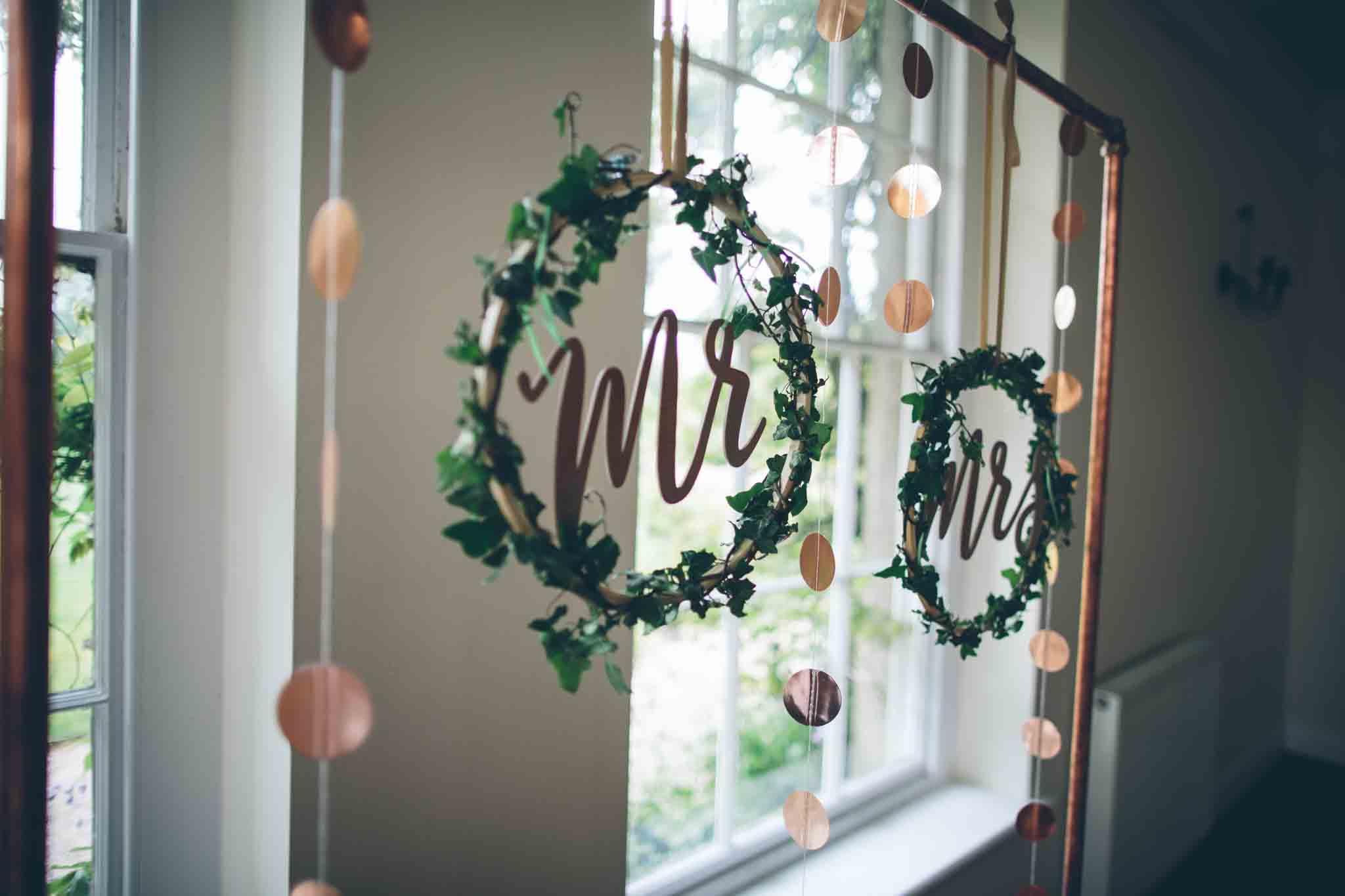 yeldersley hall wedding-9