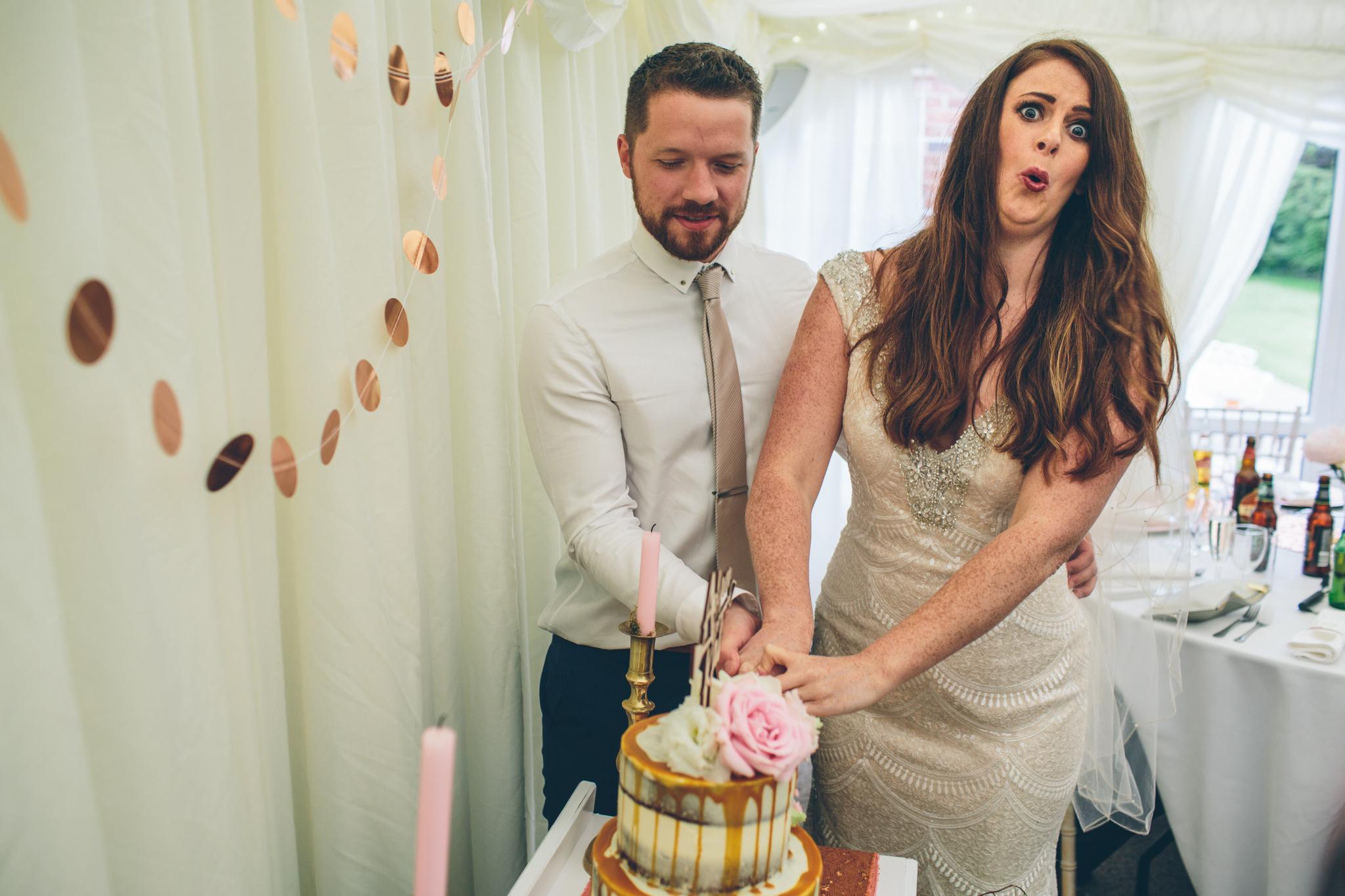 yeldersley hall wedding-324