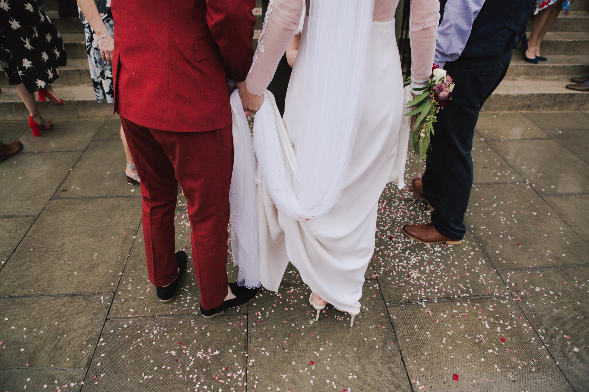 Sophie--Joe-Town-Hall-Hotel-Wedding-161