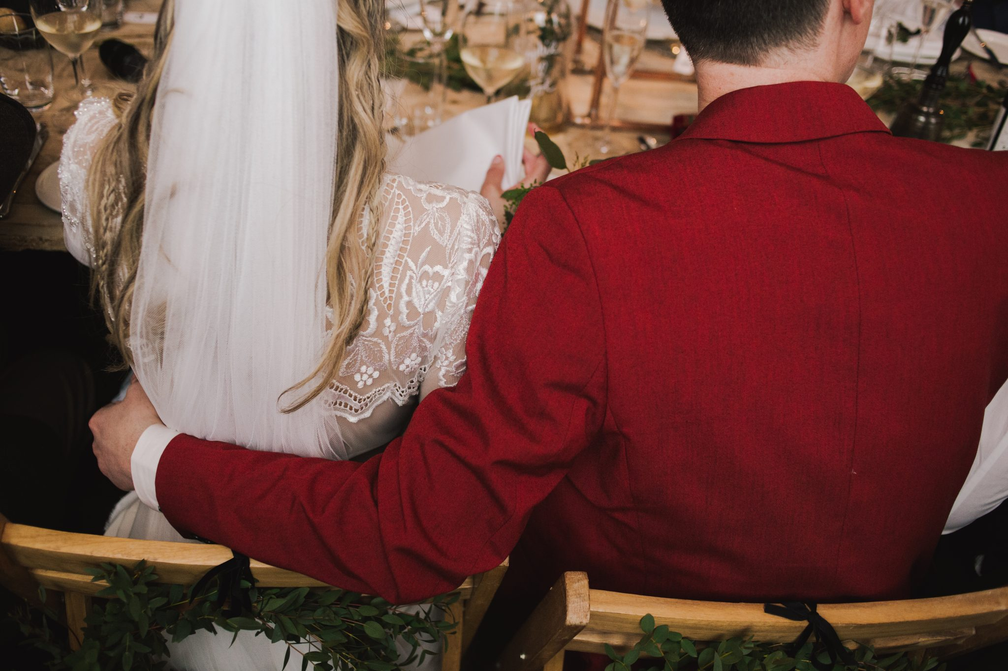 Sophie--Joe-Town-Hall-Hotel-Wedding-368