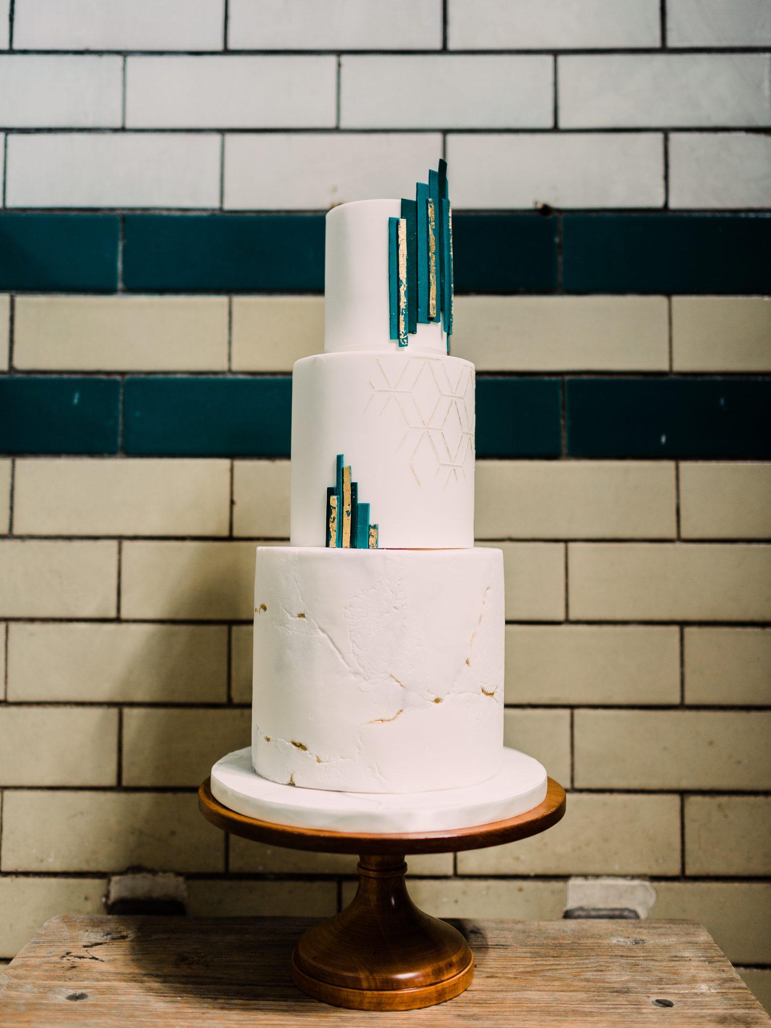 Wedding_Photography_Becky_Tranter_-106