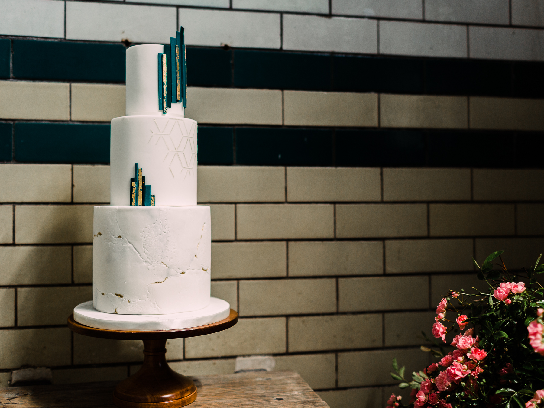 Wedding_Photography_Becky_Tranter_-107