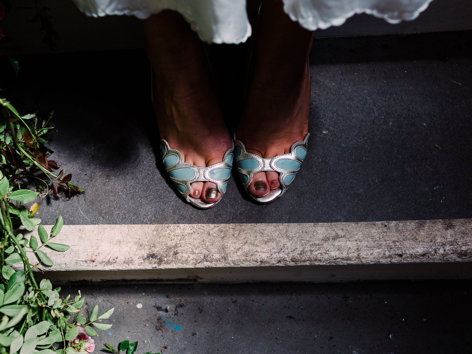 Wedding_Photography_Becky_Tranter_-121