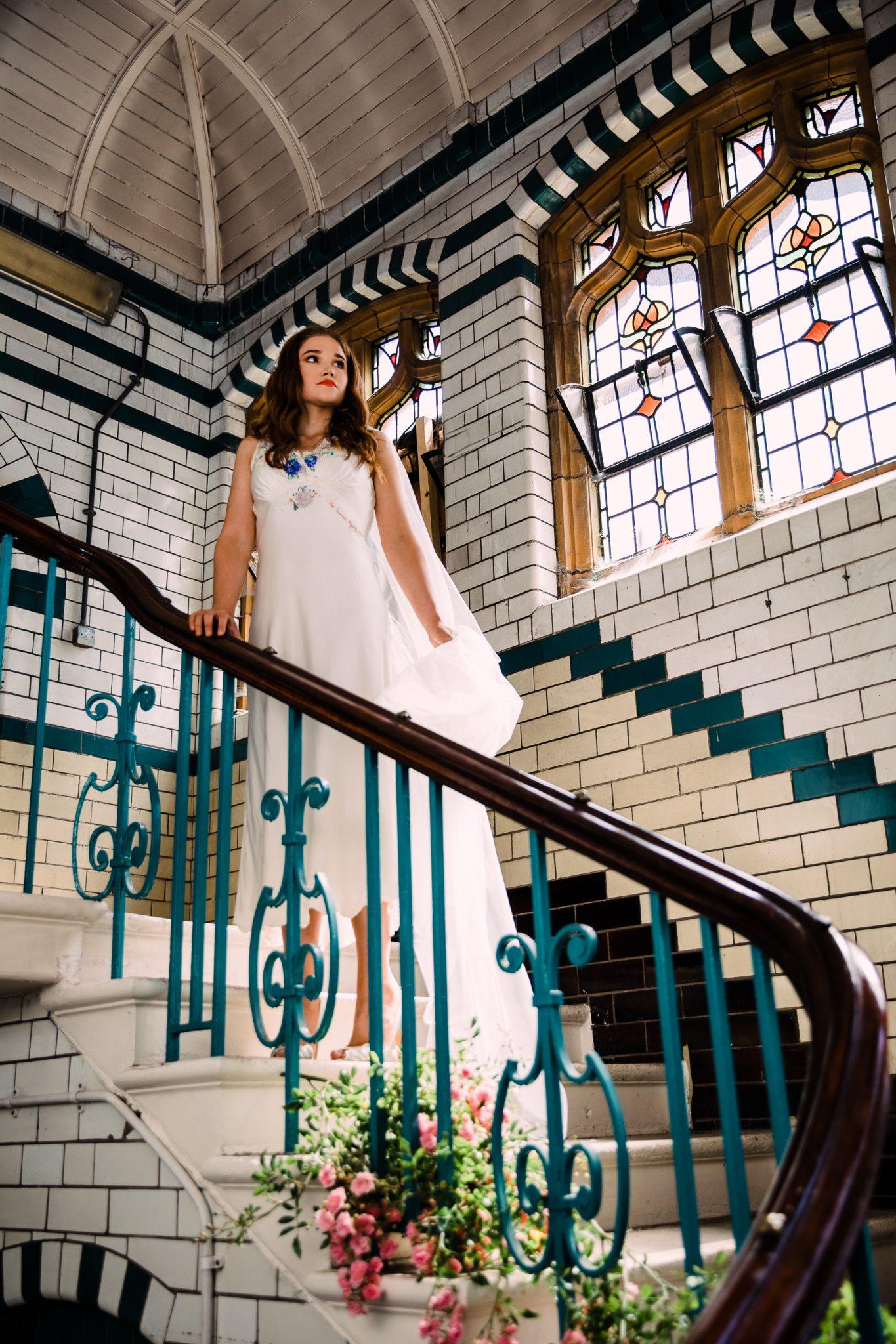 Wedding_Photography_Becky_Tranter_-123