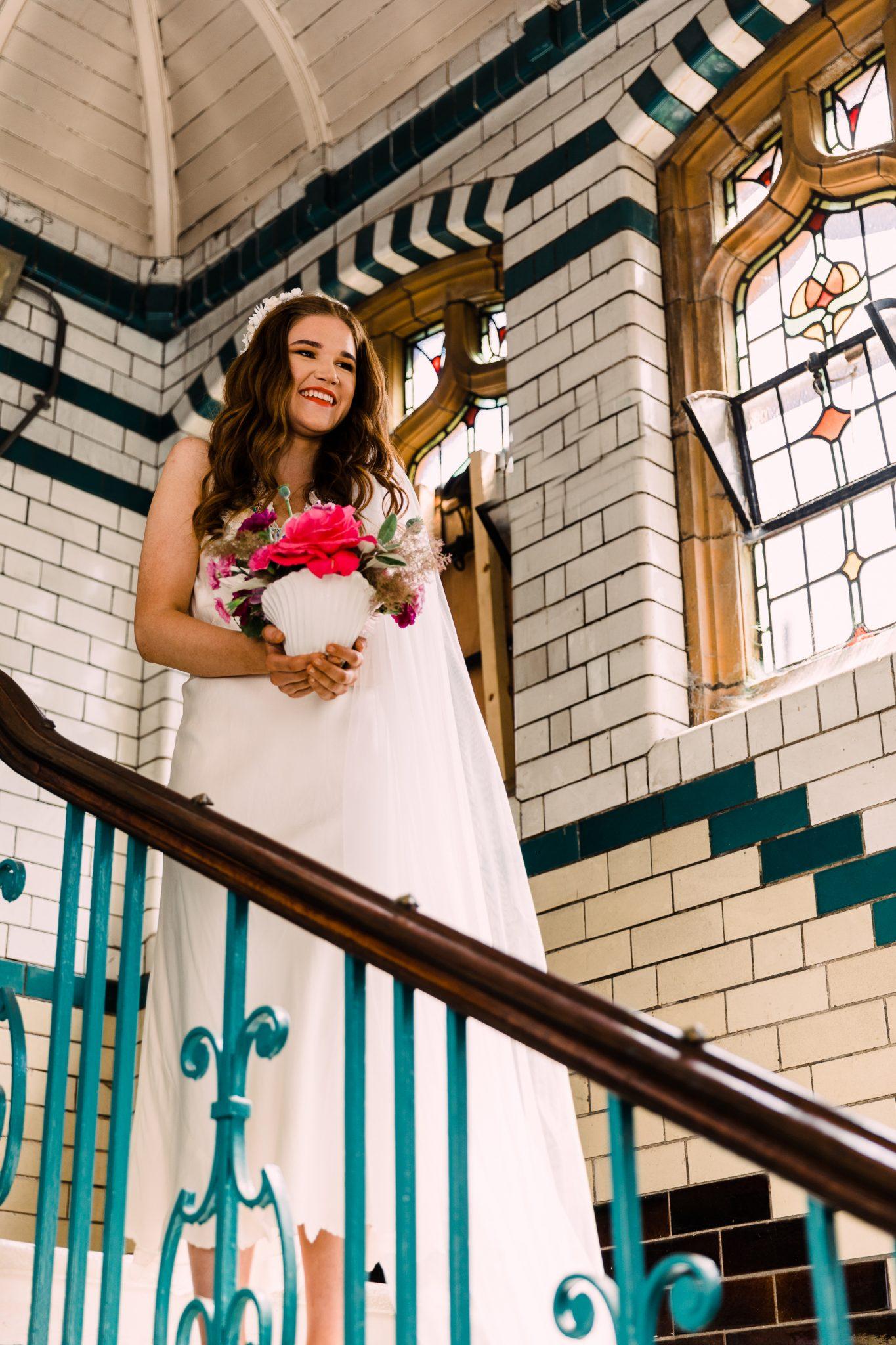 Wedding_Photography_Becky_Tranter_-124
