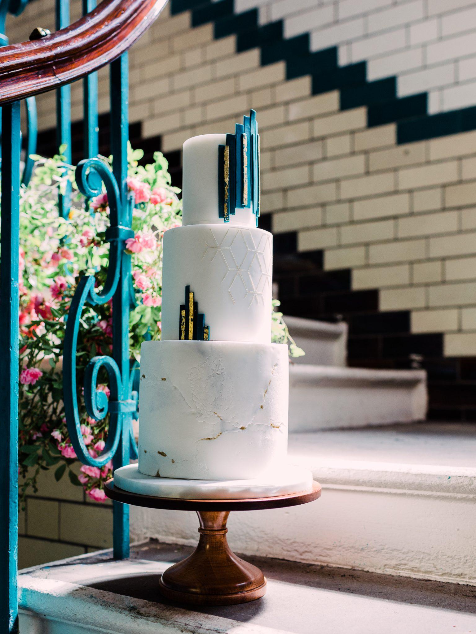 Wedding_Photography_Becky_Tranter_-128