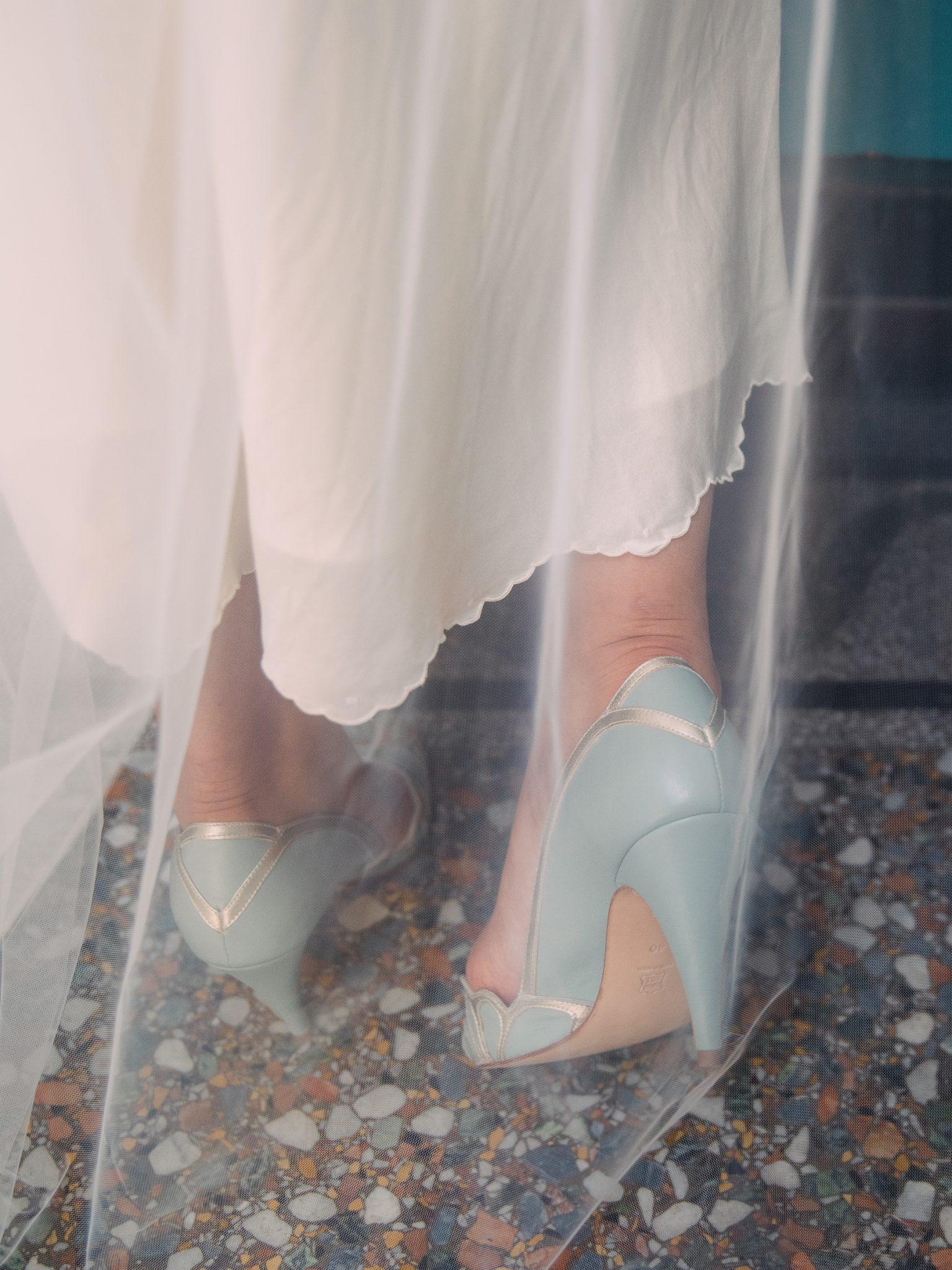 Wedding_Photography_Becky_Tranter_-131