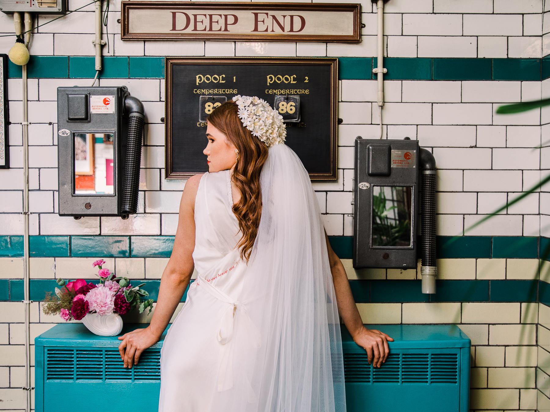 Wedding_Photography_Becky_Tranter_-132