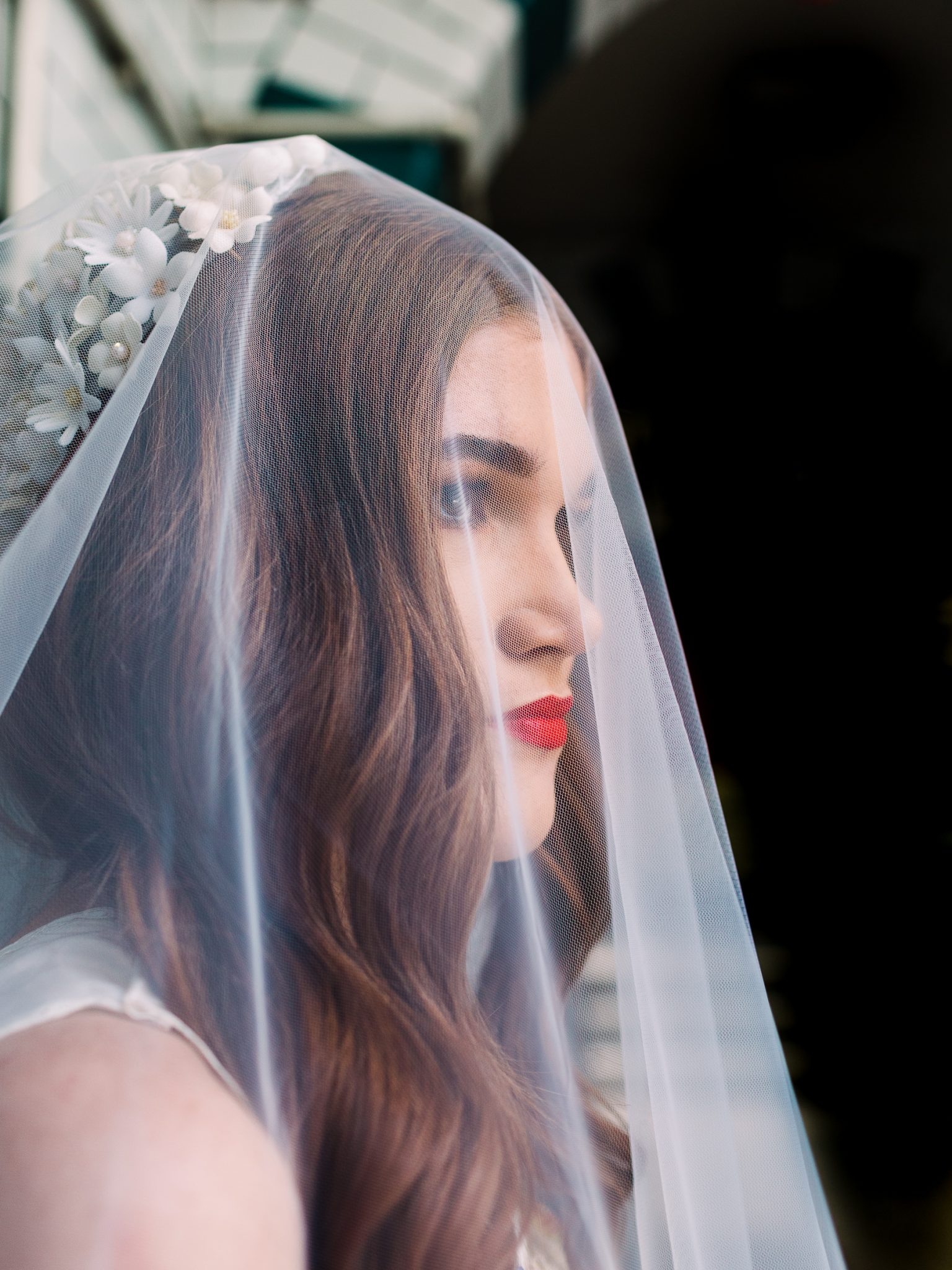 Wedding_Photography_Becky_Tranter_-133