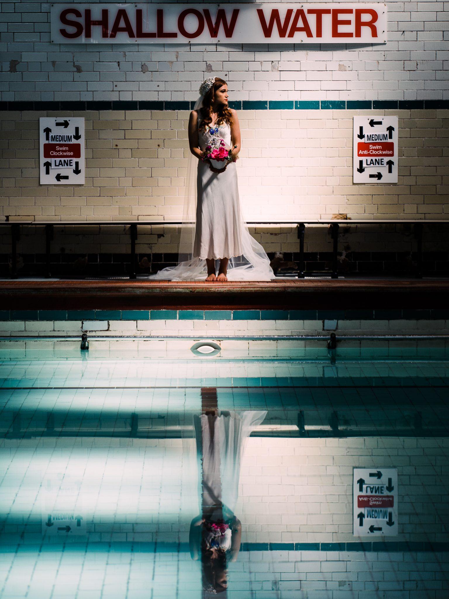 Wedding_Photography_Becky_Tranter_-137