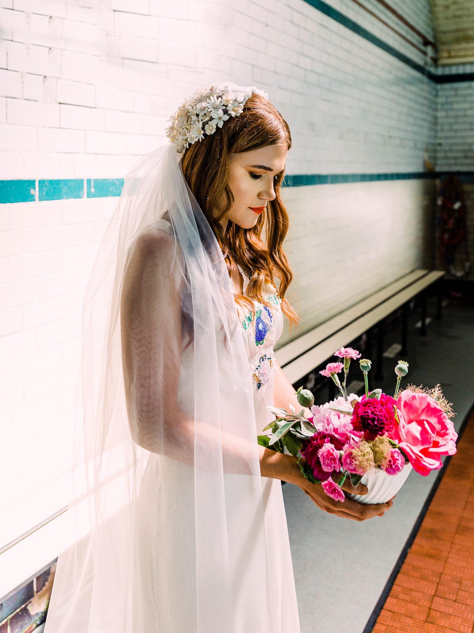 Wedding_Photography_Becky_Tranter_-138
