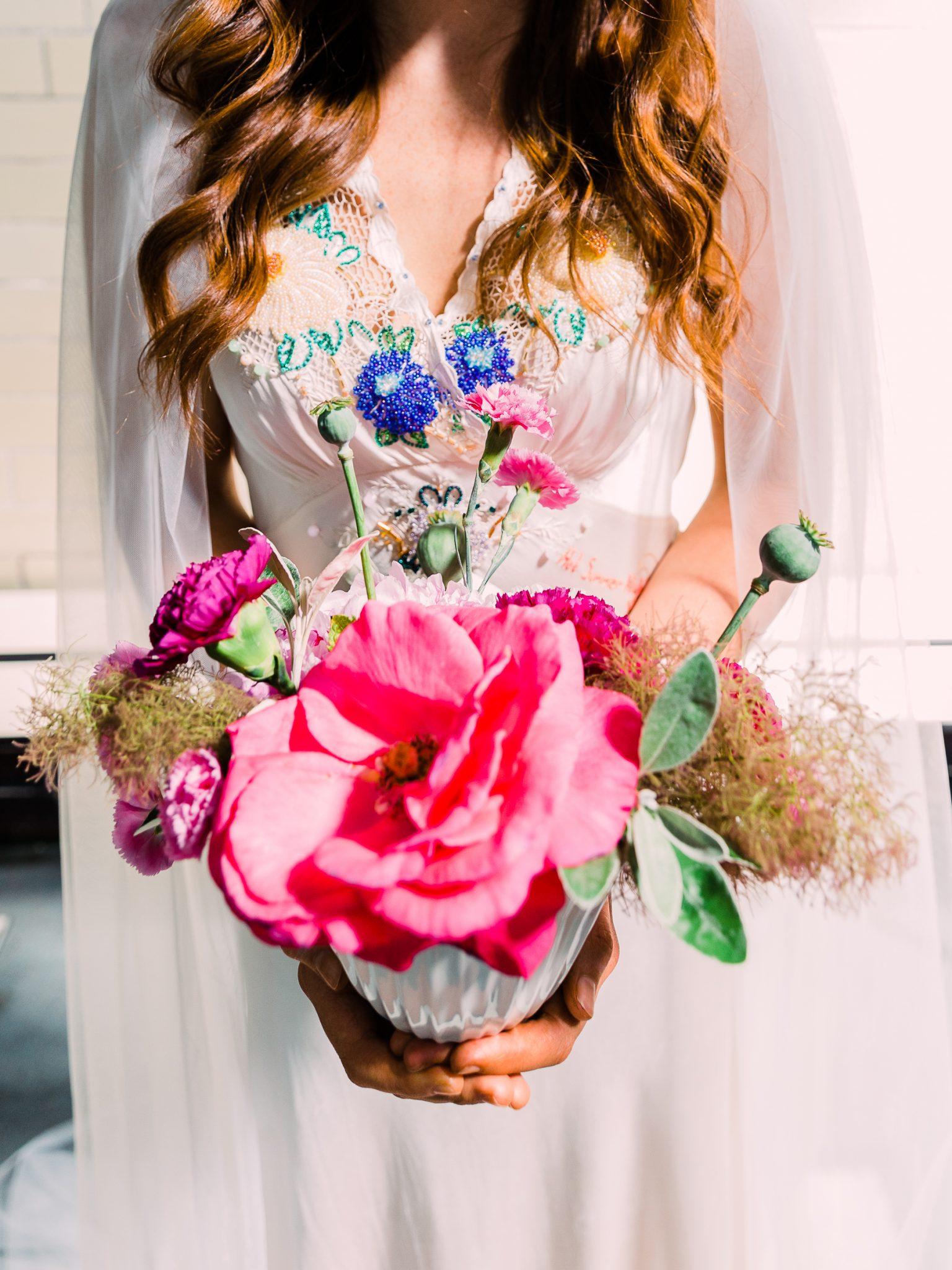 Wedding_Photography_Becky_Tranter_-139