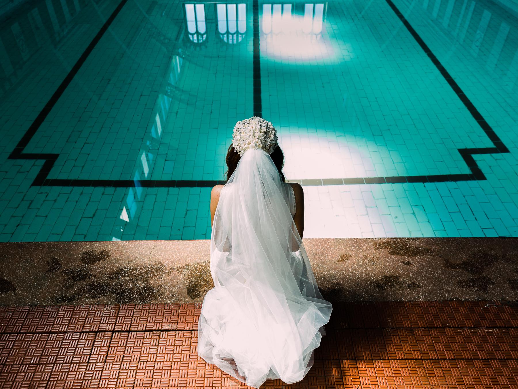 Wedding_Photography_Becky_Tranter_-140