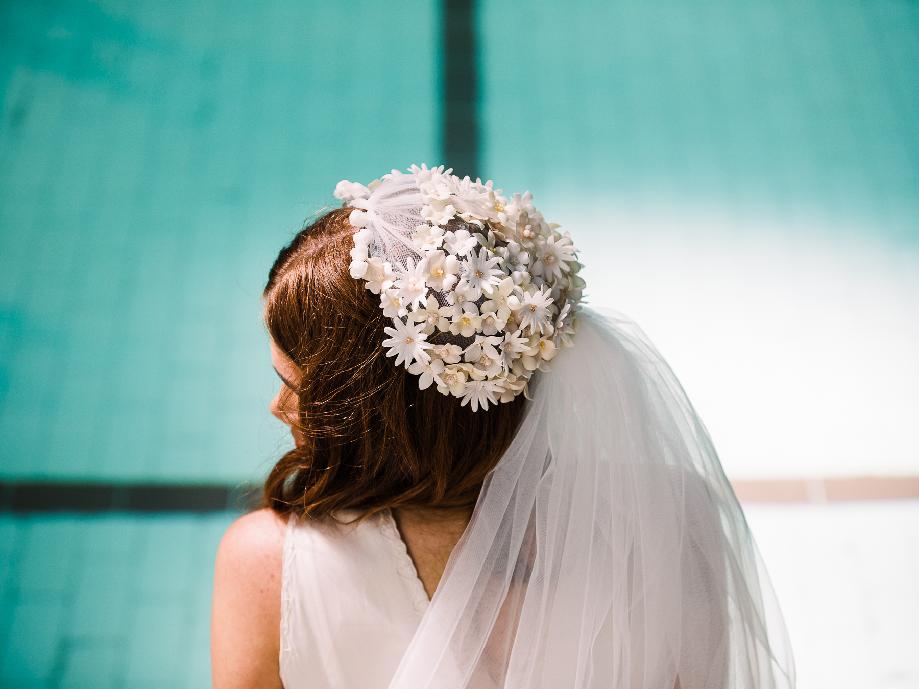 Wedding_Photography_Becky_Tranter_-141
