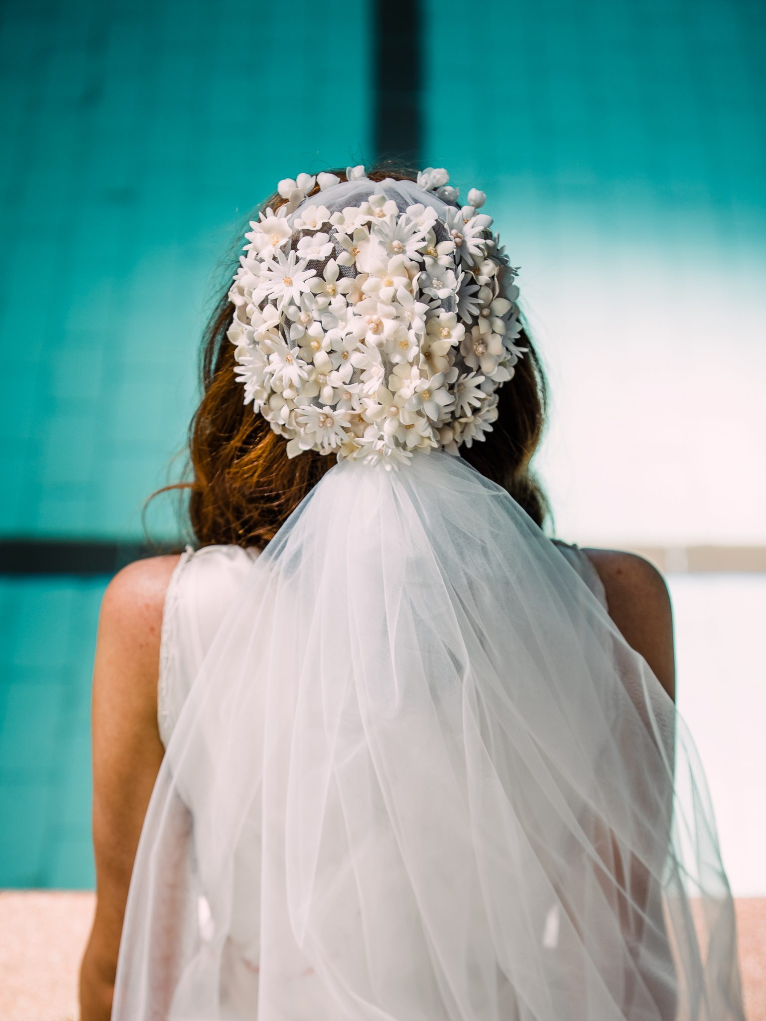 Wedding_Photography_Becky_Tranter_-142