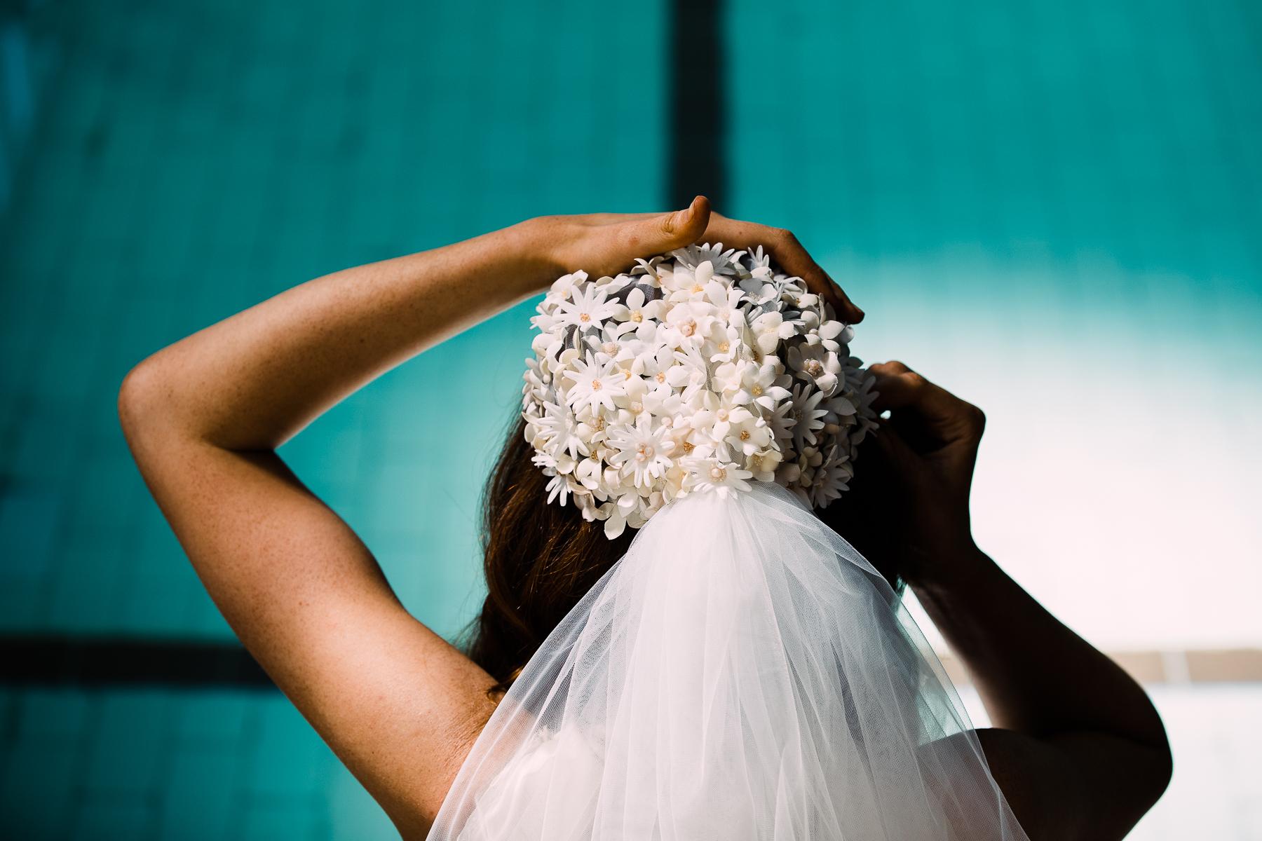 Wedding_Photography_Becky_Tranter_-143